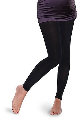 Preggers Maternity Leggings (10-15 mmHg)