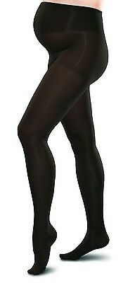 Preggers Maternity Tights (10-15 mmhg)