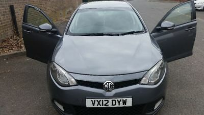 MG6 31600 buy it now. No time wasters again