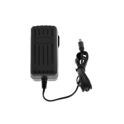 Vax Genuine Blade 32V Charger Replacement Spare Part 1-5-138756