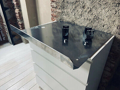 Paracoppa Shelter Oil Pan Engine Fiat 127 Abarth 147 Gr.2 Rally Racing Parts