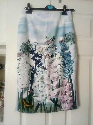 Oasis skirt size 10, Brand New With tags