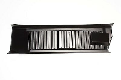 Audi ur quattro, coupe 80 90, typ 81/85 water deflector 811819099B ** PROMOTION