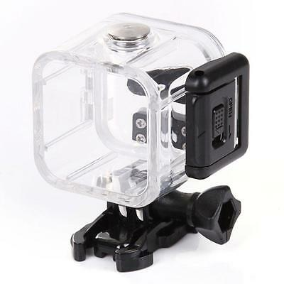 Transparent Waterproof Diving Housing Case For GoPro Hero 4 Session Accessory