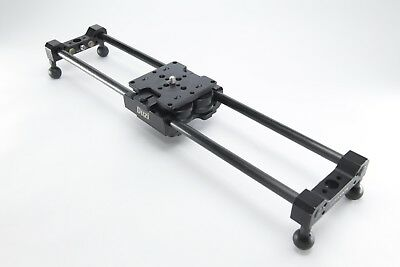Cinevate DUZI - Camera Dolly Slider