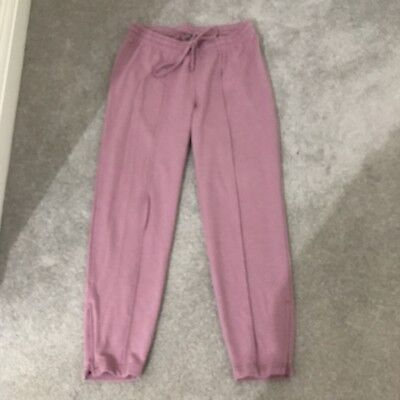 ASOS Maternity Trousers Size 10