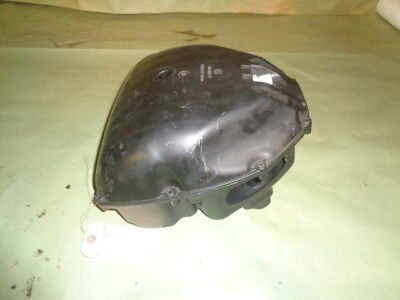 2004 Honda CBR600 F4I OEM Air Filter Box
