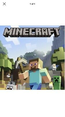 Full Minecraft Pc Accounts == Free Replacements! == Lifetime Warranty