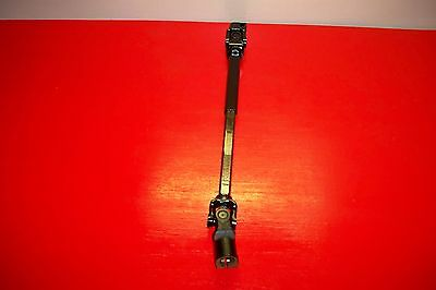 80 - 88 G BODY ASTRO SHAFT  monte carlo, cutlass   upgraded steering shaft  # 2
