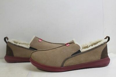 Acorn Supreme Slipper Men's Slippers SZ 11