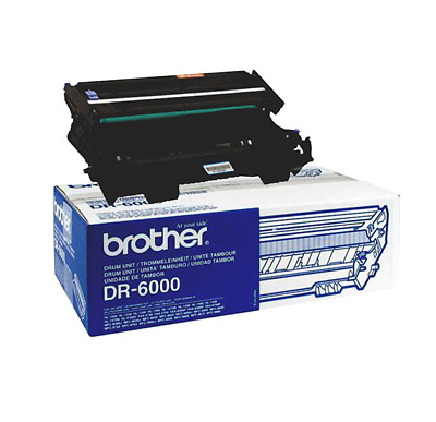 *NEW* DR-6000 BROTHER Drum Unit