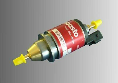 New!!! Webasto Dosierpumpe (Fuel Pump) DP 2, 12V,  9012871B