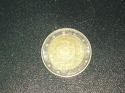 Germany 2 EURO 2015,DETAILS