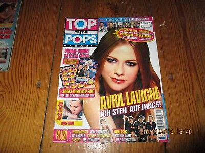 Top of the Pops Nr.12 ( 2002 )