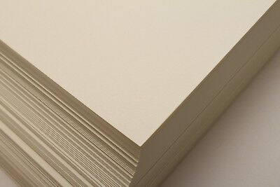 A4 350gsm HAMMER EMBOSSED IVORY CARD. INVITATIONS & WEDDING CARDS.