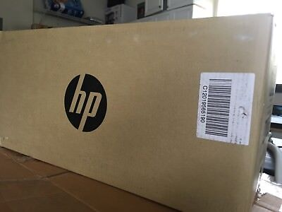 HP LaserJet Duplexer Two-Sided Printing Accessory P4010/4510, CB519A - SEALED