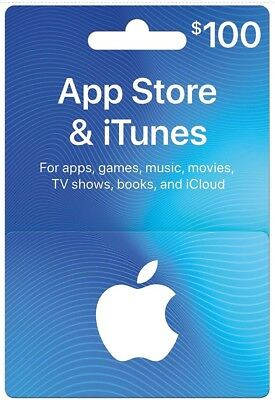 app store itunes gift card