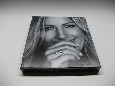 Helene Fischer Deluxe Version im Digipak 2 CDs wie NEU TOP 2017 Kult 24 Songs