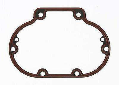 James Gasket Clutch Release Cover Gasket Metal with Beading JGI-36805-06-X