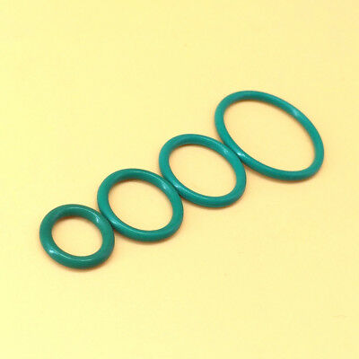 2.4mm Section Select OD from 8mm to 50mm KFM O-Ring gaskets [CAPT2011]