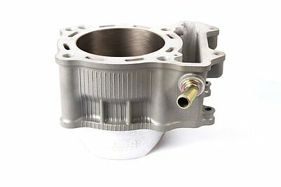 Factory Replacement Cylinder Works Standard Bore 90mm Suzuki DRZ400 2000-2017