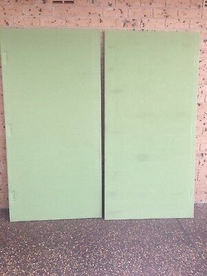 Office Partition/Screen Divider