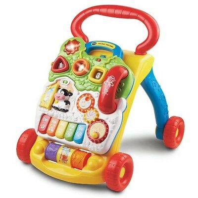 PHONE ONLY for VTech First Steps Baby Walker (Used Spare)