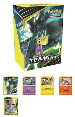 Jolteon GX Premium Collection SM171 - Pokémon TCG Online Card PTCGO - SENT FAST!