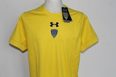 Maillot Rugby Neuf CLERMONT Auvergne 2018 Taille: S-M- L-XL-XXL France shirt