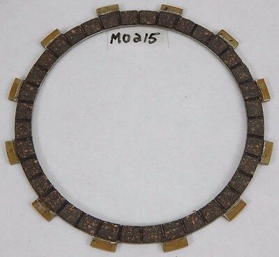 NEW Honda CB CL 450 Aftermarket Clutch Disc Friction Plate PART 22201-283-000