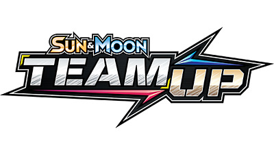 50x Sun And Moon Team Up Pokemon TCGO PTCGO TCG Online Codes Sent Fast!