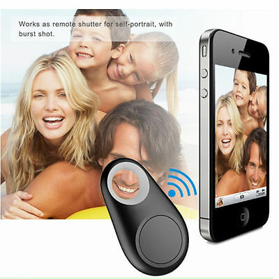 Spy GPS Tracking Finder Device Auto Car Pets Kids Motorcycle Tracker Track NEW