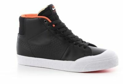 cfb9ffdca8d23e MEN S MULTIPLE SIZES Nike SB BLAZER ZOOM MID XT 876872 001 -  35.09 ...