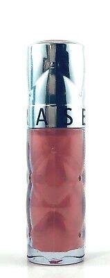SEPHORA Outrageous Effect Volume Lip Gloss ORANGE BOOST 03 New Sealed
