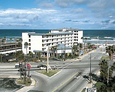 Silver Beach Club Resort***fixed Week 42***annual*** Timeshare For Sale!!