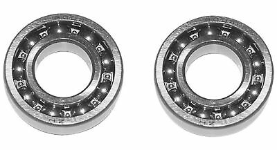 Feuling 2075 Camshaft Outer Bearing for Gear Drive