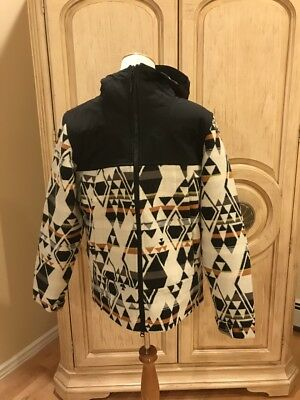 ae4d0756c9 THE NORTH FACE Men s Pendleton Mountain Jacket Size S~NWT -  299.99 ...