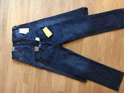 Gap Boys Jeans Size 8-9