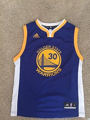 dfc6631391f ... czech adidas nba golden state warriors stephen curry jersey youth  medium 70428 ad3e1