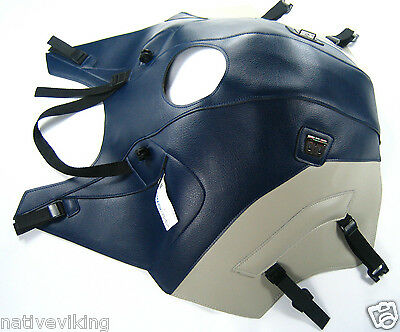 Bmw K 1300 GT 09-13 Bagster TANK COVER new Baglux TANK PROTECTOR in STOCK 1524F