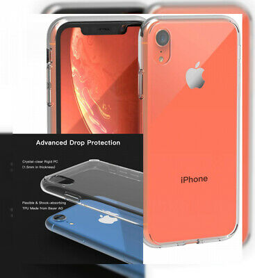 syncwire coque iphone xr