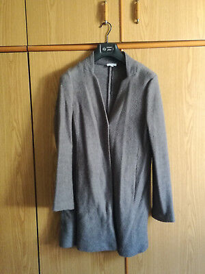 CAPPOTTO GIACCONE GIACCA donna OVS XL - EUR 10 480c2d42846