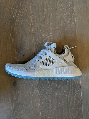 8eacaafdd244f ADIDAS NMD XR1 TR BY3055 TITOLO 9.5 -  135.00