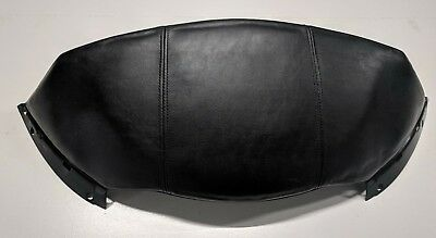 Harley Davidson 2015-Later Road Glide Multi-Pocket Fairing Pouch 93300097 135