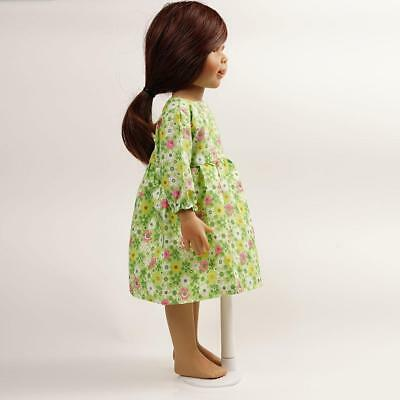 Doll Clothes Dress Pajames For 18 inch  Girl