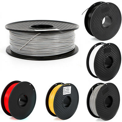 3D Printer Filament PLA - 1.75mm -1KG , 3D Printer Filament UK