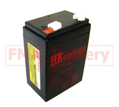 12V 2.6Ah Sealed Lead Acid Rechargeable Battery to Electronic scales UPS backup