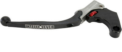 Ducati Diavel/Strada 2011-2015 Renthal Intellilever Pliable Route Levier