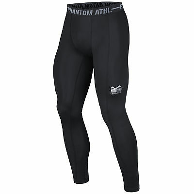 Phantom Compression Legging Gr. L