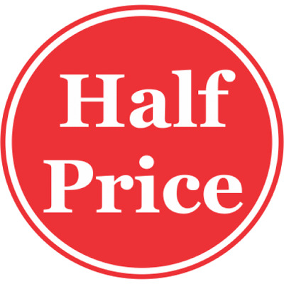 HALF PRICE OFFER: Gold Plated Gifts Group UK Website Based Business Opportunity
